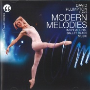 【CD】MODERN MELODIES