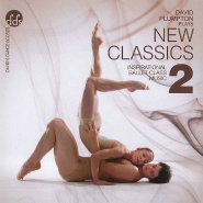 【CD】NEW CLASSICS Vol.2