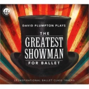 【CD】The Greatest Showman GS26