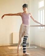 【新作】バレエ10月の新商品が入荷しています♪