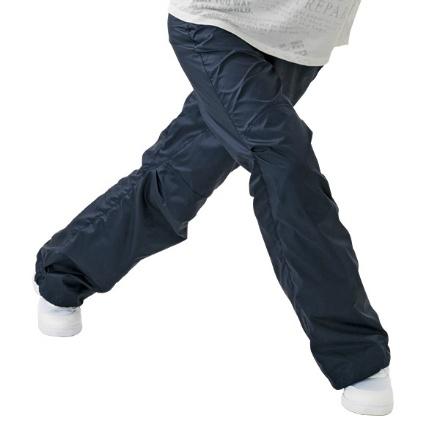 ★220°タフタパンツ 0207 | バレエ・ダンス用品なら公式通販 ...